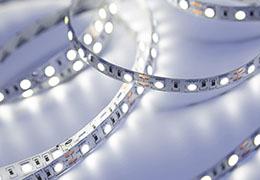 LED產業