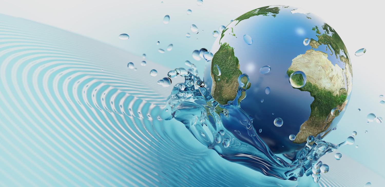 減碳、節水、再利用